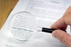 Скачать договор займа между физическими лицами образец 2019 года