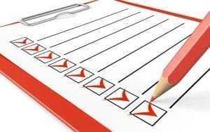 Необходимые документы для оформления доверенности