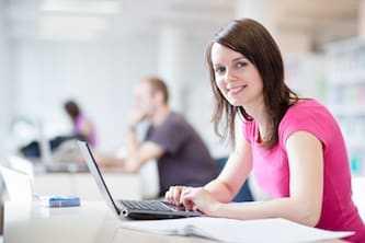 Как написать заявление на материальную помощь от работодателя