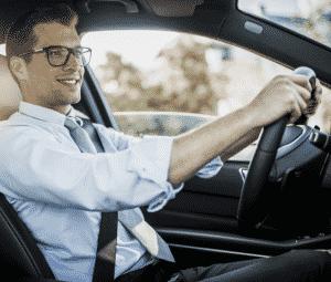Что такое доверенность на машину