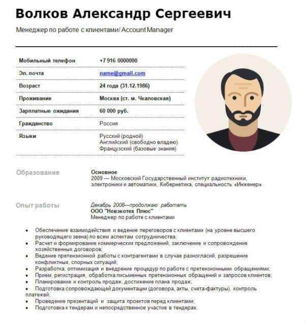найти водителя на работу в москве категория д