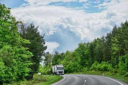 Скачать бланк товарно транспортной накладной (ТТН) 2019 года в формате excel