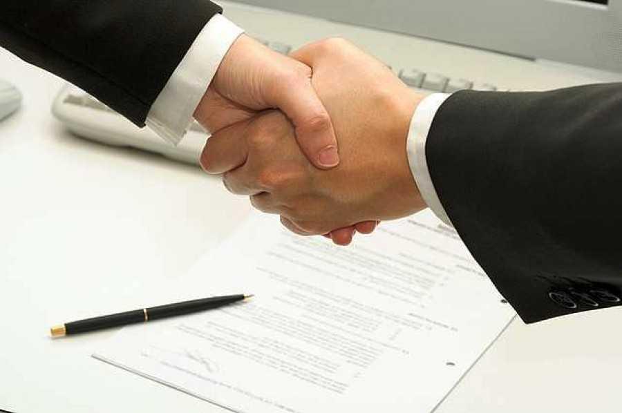 Требования к форме и содержанию договора купли-продажи на землю