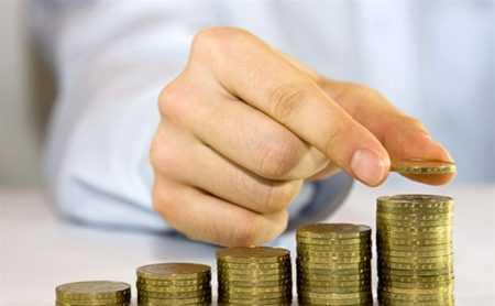 Скачать бланк справки о заработной плате в 2019 году