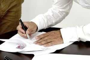 Какая статья ТК РФ регулирует декретный отпуск