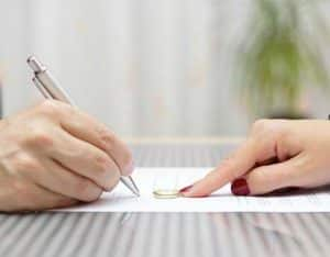 Какие документы необходимо приложить к исковому заявлению