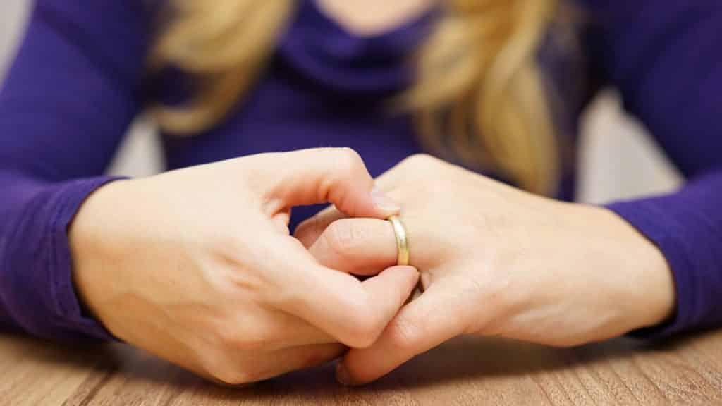 Куда подать заявление на разводс детьми в 2019 году