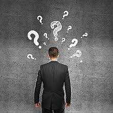 Можно ли отозвать заявление на увольнение по собственному желанию, и как его аннулировать?
