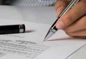 Суть договора найма жилого специализированного жилого помещения