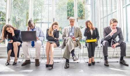 Характеристика с места работы. Общие требования к составлению документа