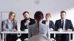 В каких случаях необходима характеристика с места работы