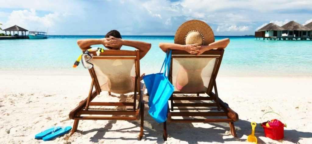 Преимущества заявления на отпуск с последующим увольнением